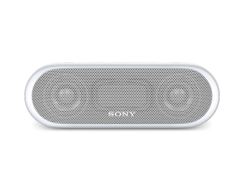 Sony SRS XBW Altavoz inalámbrico portátil Bluetooth NFC Extra Bass h de