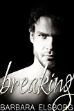 Breaking: Book 2 Fall and Break