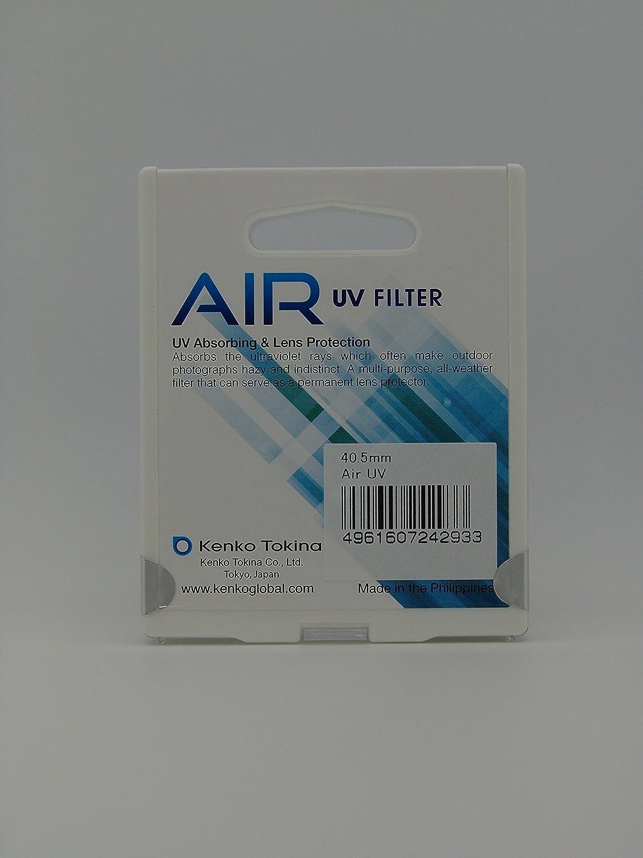 UV s 1 Pieza Kenko 82mm Air UV 8,2 cm Ultraviolet Filtro para c/ámara 8,2 cm, Ultraviolet UV Camera Filter Camera Filter