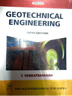 Buy craigs soil mechanics book online at low prices in india customers who bought this item also bought fandeluxe Gallery