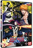 Bleach: The Movie 4 - Hell Verse [DVD]