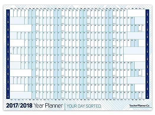 student calendar planner