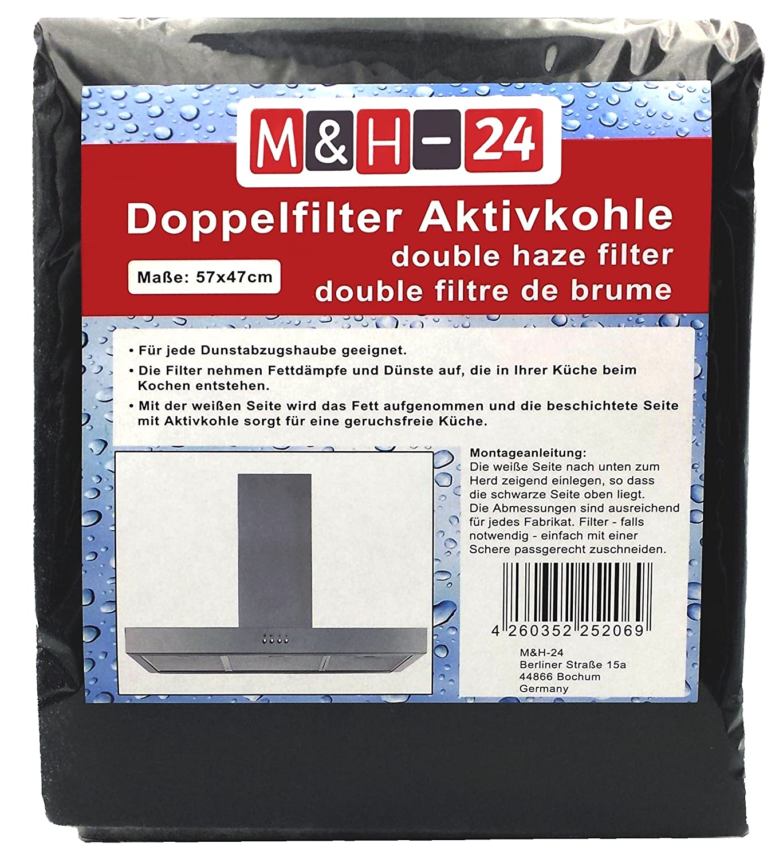 Tolle Befestigungs Moen Küchenarmatur Griff Fotos - Ideen Für Die ...