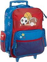 Top 10 Best Kids Luggage Parents Should Know (2020 Reviews) 1