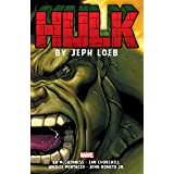 Hulk by Jeph Loeb: The Complete Collection Vol. 2: The Complete Collection Volume 2 (Hulk (2008-2013))