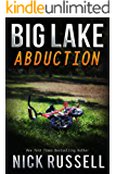 Big Lake Abduction