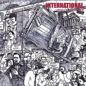 Vielzahl von Designs und Farben größte Auswahl offizieller Preis Paul Green - International Greatest Hits - Amazon.com Music