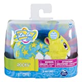 "ZhuZhu Pets Pajama Party Rocky 4"" Hamster Toy"