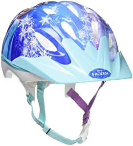 Bell-Child-Frozen-Helmet-1