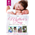 Mother's Day Collection 2016 - 4 Book Box Set