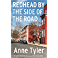 Redhead by the Side of the Road (English Edition)