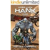 Hard Luck Hank: Garm