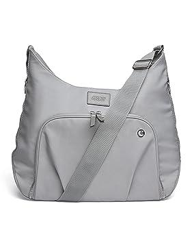 fec266e9df4f Mamas   Papas Ellis Shoulder Changing Bag