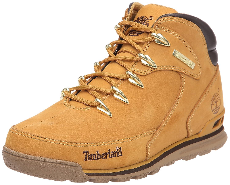 Timberland EK Euro Rock Hiker, Botas para Hombre