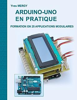 le grand livre d arduino pdf