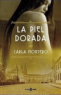 El invierno en tu rostro (Spanish Edition) - Kindle edition ...