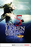 Die fünf Leben der Daisy West (Boje digital ebook)