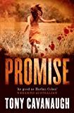 Promise (The Darian Richards Series Book 1) (English Edition)