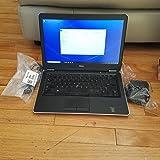 Dell Latitude E7440 IntelCore i5-4300U 1.9GHz, 4GB RAM, 128GB HD