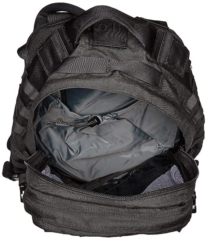 Amazon.com: Camelbak Motherlode - Pack de hidratación – 3,0 ...