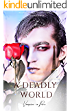 A Deadly World: Vampires in Paris