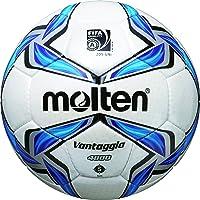 Molten F5V4800 FIFA Onaylı Dikişli 5 No Futbol Topu