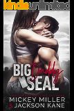 Big Daddy SEAL