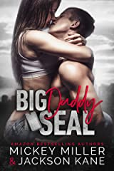 Big Daddy SEAL Kindle Edition