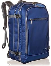 AmazonBasics - Zaino da viaggio/bagaglio a mano- 50L