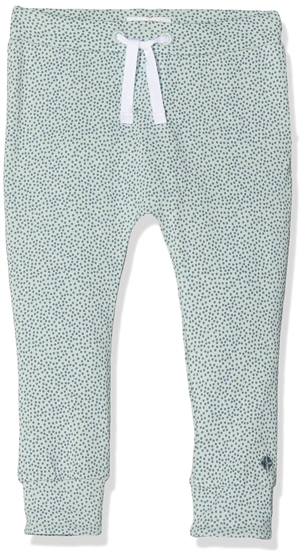 Pantalon Mixte b/éb/é Noppies U Pants Jersey Loose Kirsten AOP