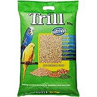 TRILL Budgie Mix, 10kg