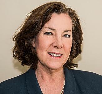 Theresa Marcroft