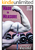 Made To Measure (Under The Uniform Series)
