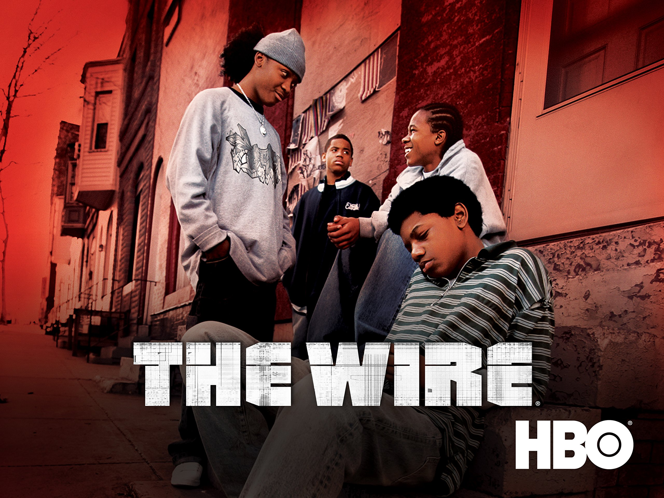 The Wire Season 4 Theme Song Mp3 Download Data Wiring Blank Green Printed Circuit Board Pcb Stock Photo Image 63563161 Amazon Com Reg E Cathey Clarke Peters Seth Rh