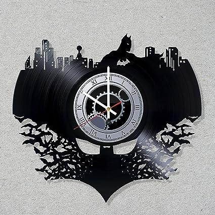 Amazon.com: Contemporary modern justice vinyl record wall ... on kitchen frog, kitchen ghost, kitchen goose, kitchen mouse, kitchen heart, kitchen gun, kitchen rooster, kitchen cat, kitchen hat, kitchen bad, kitchen bull, kitchen spider,