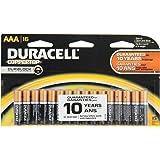Duracell Coppertop AAA Alkaline Batteries, 16 Count