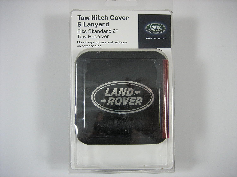 hitch landrover rover toy trailer land vb ron class curt s shop