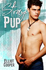 Stray Pup Kindle Edition