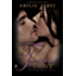 His Twisted Choice (The Twisted Mosaic Book 3)