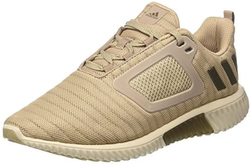 super popular f9070 dfa31 adidas Climacool, Zapatillas de Golf para Hombre  adidas Performance   Amazon.es  Zapatos y complementos