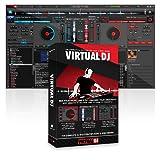 mac karaoke software - VirtualDJ [Download]