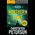 Northern Light: A Polar Task Force Thriller, Book #1 (PolarPol)