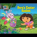 Children's Religion Books