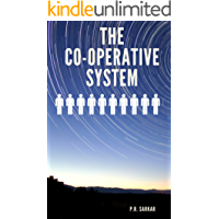 """Unemployment: Solving Unemployment Through """" The Co-Operative System """" (Co-Operative Management, Agricultural Management, jobs, employee, Land Management, Modernization, Solving Unemployment)"""