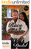 Hell Yeah!: Race to Tebow (Kindle Worlds Novella)