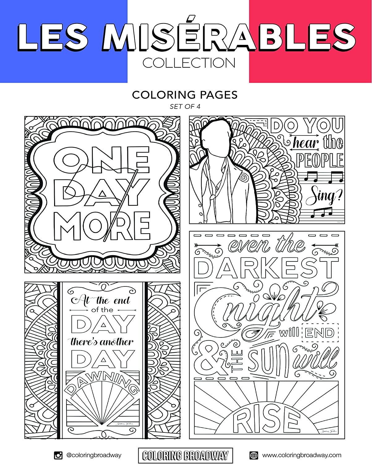 Summer Coloring Pages | Summer coloring pages, Coloring pages ... | 1500x1202