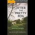 After the Pretty Pox: The Attic
