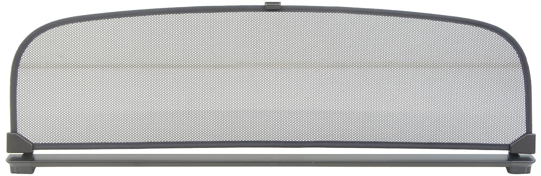 Audi Genuine Accessories 8P5064364 Rear Window Sunshade A3