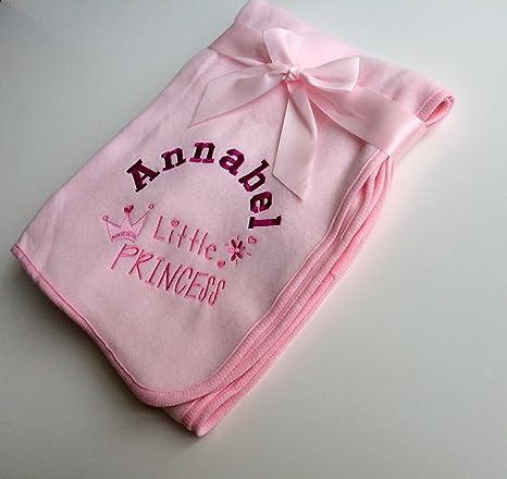 De personalizado de tu propio polvo de mariposa y flor body de forro polar para de flores de Valentina Ramos diseño de princesas de Disney saco de dormir ...