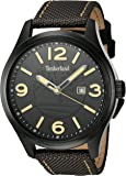 Watch Timberland TBL14476JSB/02